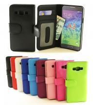 Mobiltaske Samsung Galaxy A3 (SM-A528F)