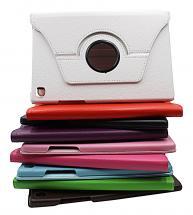 360 Cover Samsung Galaxy Tab A7 10.4 (2020)
