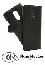 Skimblocker Magnet Wallet Samsung Galaxy A32 4G (SM-A325F)