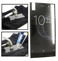 Glasbeskyttelse Sony Xperia XA1 Ultra (G3221)