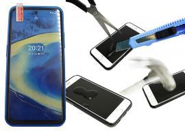 Glasbeskyttelse Nokia XR20