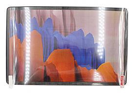 Skærmbeskyttelse Samsung Galaxy Tab S7+ 12.4 (T970/T976)