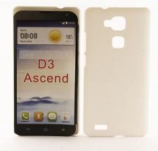 Hardcase cover Huawei Ascend Mate 7