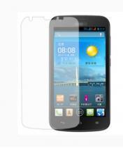 Skærmbeskyttelse Huawei Ascend Y600