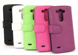 Mobiltaske LG G3 (D855)