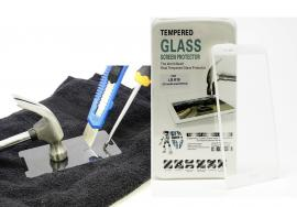 Full Frame Panserglas LG K10 (K420N)