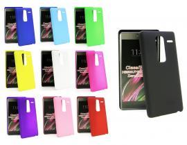 Hardcase Cover LG Zero (H650E)