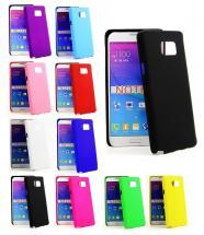 Hardcase cover Samsung Galaxy Note 5 (SM-N920F)