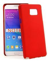 Hardcase cover Samsung Galaxy Note 5 (SM-N920F)