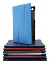 CoverCase Lenovo Tab M10 Plus (ZA5T / ZA5V)
