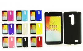 Hardcase Cover LG L Fino (D290N)