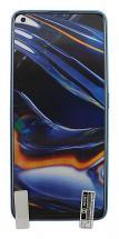 Skærmbeskyttelse Realme 7 Pro