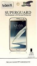 Skærmbeskyttelse HTC Desire 816