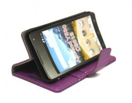 Standcase wallet Huawei Ascend Y530
