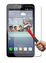 Glasbeskyttelse Huawei Honor 7