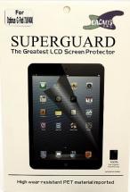"""Skærmbeskyttelse LG G Pad (V400) 7,0"""""""