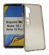 TPU Mobilcover Xiaomi Mi Note 10 / Note 10 Pro