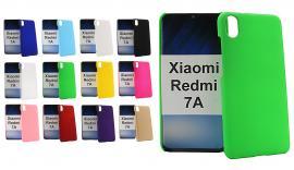 Hardcase Cover Xiaomi Redmi 7A