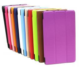 Cover Case Lenovo TAB 3 A7-10