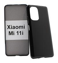 TPU Mobilcover Xiaomi Mi 11i