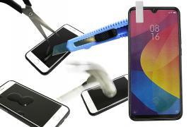 Glasbeskyttelse Xiaomi Mi A3