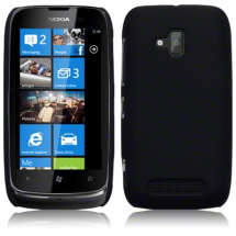 Hardcase Cover Nokia Lumia 610