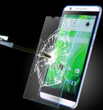 Panserglas HTC Desire 510