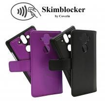 Skimblocker Magnet Wallet Nokia 8 Sirocco