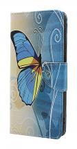 Designwallet OnePlus Nord N100