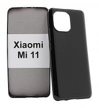 TPU Mobilcover Xiaomi Mi 11