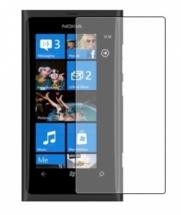 Skærmbeskyttelse Nokia Lumia 800