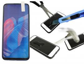 Glasbeskyttelse Huawei P40 Lite E