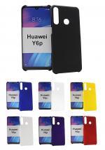 Hardcase Cover Huawei Y6p