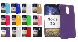 Hardcase Cover Nokia 3.2