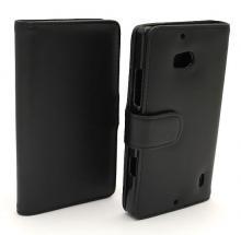 Mobiltaske Nokia Lumia 930
