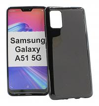 TPU Cover Samsung Galaxy A51 5G (SM-A516B/DS)