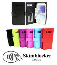 Skimblocker Mobiltaske Samsung Galaxy J5 2016 (J510F)