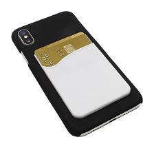 Card Holder Silicon