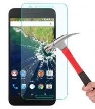 Panserglas Google Nexus 6P