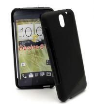 S-Line cover HTC Desire 610