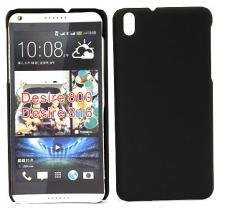 Hardcase Cover HTC Desire 816
