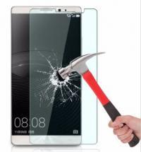 Panserglas Huawei Mate 8