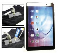 Panserglas Huawei MediaPad T2 10 Pro LTE