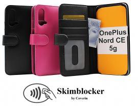 Skimblocker Mobiltaske OnePlus Nord CE 5G