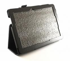 Standcase Cover Asus Transformer Pad (TF103C)