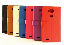 Standcase Wallet Huawei Ascend Mate 7 (MT7-L09)