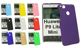 Hardcase Cover Huawei P9 Lite Mini