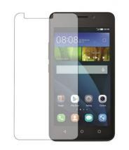 Skærmbeskyttelse Huawei Y625