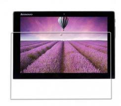 Glasbeskyttelse Lenovo TAB 3 A7-10