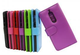 Mobiltaske Nokia 5